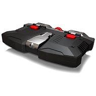 Spy Gear - Dalekohled pro noční vidění