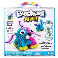 Bunchems - Alive balení