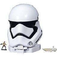 Star Wars Epizoda 7 - Akční set Stormtrooper