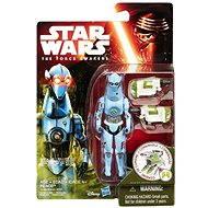 Star Wars Epizoda 7 - Akční figurka PZ-4CO