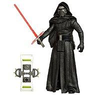 Star Wars Epizoda 7 - Akční figurka Kylo Ren