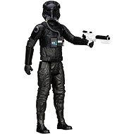 Star Wars Epizoda 7 - Akční figurka Tie Fighterpilot