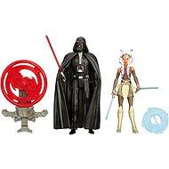 Star Wars Epizoda 7 - Dvojbalení figurek Darth Vader