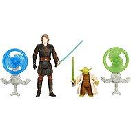 Star Wars Epizoda 7 - Dvojbalení figurek Anakin Skywalker
