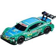 BMW M3 DTM A.Farfus