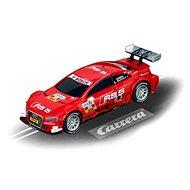 Audi A5 DTM M.Molina
