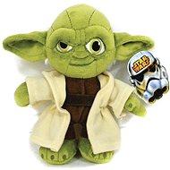 Star Wars Classic - Yoda 17 cm