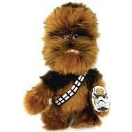 Star Wars Classic - Chewbacca 17 cm