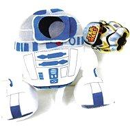 Star Wars Classic - R2-D2 17 cm
