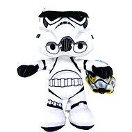 Star Wars Classic - Stormtrooper 17 cm