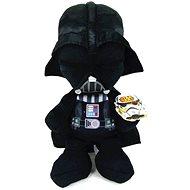 Star Wars Classic - Darth Vader 25 cm