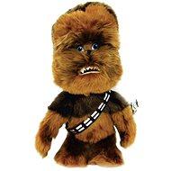 Star Wars Classic - Chewbacca 45 cm