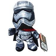 Star Wars 7. Epizoda - Lead Trooper Commander 17 cm
