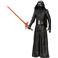 Star Wars Epizoda 7 - Hrdinská figurka Kylo Ren