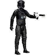 Star Wars Epizoda 7 - Hrdinská figurka Tie fighter pilot