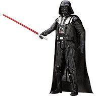 Star Wars Epizoda 7 - Hrdinská figurka Darth Vader