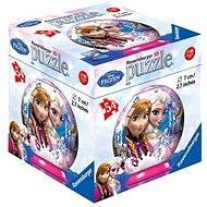Ravensburger 3D Puzzleball - Ledové království