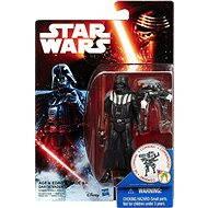 Star Wars Epizoda 7 - Darth Vader