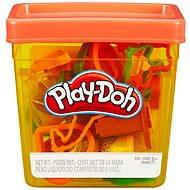 Play-Doh - Zábavný kyblíček