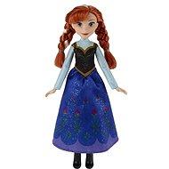 Ledové království - Klasická panenka Anna