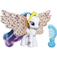 My Little Pony - Ozdobný poník Princezna Celestia