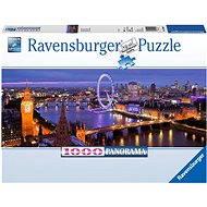 Ravensburger Londýn