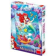 Dino Veselá Ariel