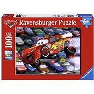 Ravensburger Cars - McQueen