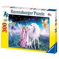 Ravensburger Kouzelný jednorožec