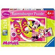 Ravensburger Jeden den s Minnie