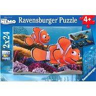Ravensburger Nemo