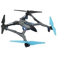 Kvadrokoptéra Dromida Vista UAV modrá