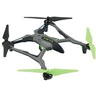 Kvadrokoptéra Dromida Vista UAV zelená
