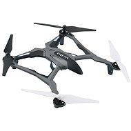 Kvadrokoptéra Dromida Vista UAV bílá