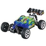 Hobbico Buggy