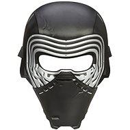 Star Wars Epizoda 7 - Maska Kylo Ren