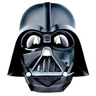 Star Wars Epizoda 7 - Maska Darth Vader