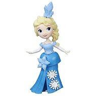 Ledové království - Malá panenka Elsa