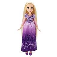 Disney Princess - Panenka Locika