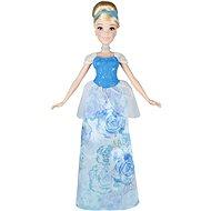 Disney Princess - Panenka Popelka