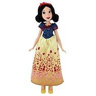 Disney Princess - Panenka Sněhurka