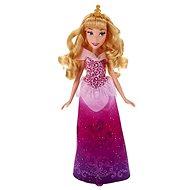 Disney Princess - Panenka Šípková Růženka