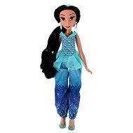 Disney Princess - Panenka Jasmína