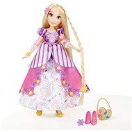 Disney Princess - Panenka Locika  s náhradními šaty