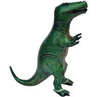 T-Rex malý
