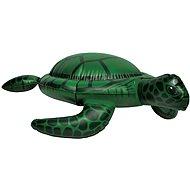 Želva Kareta