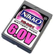 Baterie Nikko Vaporizr 6 V