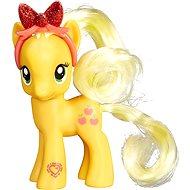 My Little Pony - Poník Fluttershy s doplňkem