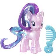 My Little Pony - Poník Starlight Glimmer s doplňkem