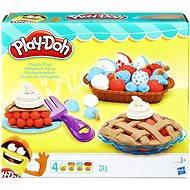 Play-Doh - Zábavný koláč